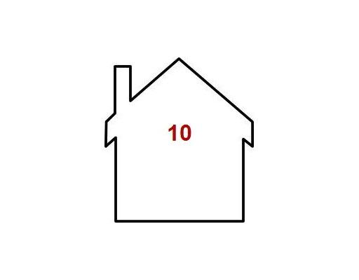 1102 Ward Road