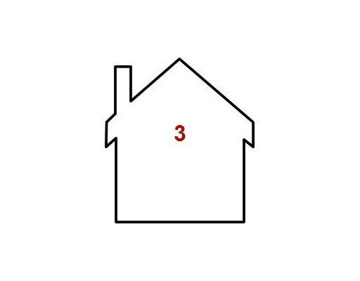 2433 Spruce Street